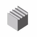 MachineWorks Ltd logo