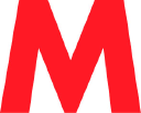 Machintas Inc. logo