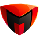 Macho Gay Tube logo icon