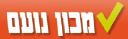 מכון נועם logo icon