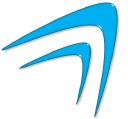 Machpower Tools logo icon