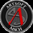 machsupport.com logo icon