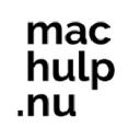 Machulp.nu logo