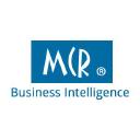 Machwan Communication & Research logo