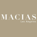 Macias Realty Group - Send cold emails to Macias Realty Group