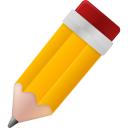 Maciej Wojtas logo icon