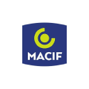 MACIF Groupe - Send cold emails to MACIF Groupe