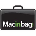 Macinbag.com logo