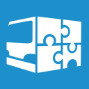 Macingo logo icon