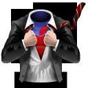 Macinstruct logo icon