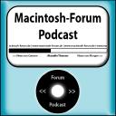 macintosh-forum.de logo icon