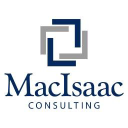 Mac Isaac Consulting logo icon