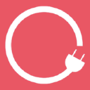 Mackabler logo icon