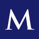 Mackay & Cia. Abogados logo