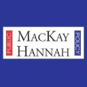 Mackay Hannah logo icon
