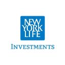 MacKay Shields Company Logo