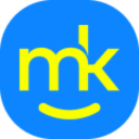 Mac Keeper logo icon
