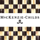 Mac Kenzie logo icon