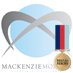 Mackenzie Morgan Ltd logo