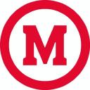 Mackenzie Oficial logo icon
