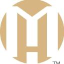 Mackenzie Hughes LLP logo