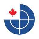 Mackenzie Institute logo icon