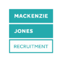 Mackenzie Jones logo icon
