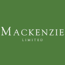Mackenzie Limited logo icon