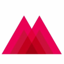 Mackenzie Marketing Ltd logo