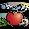 MacKenzie River Pizza Logo