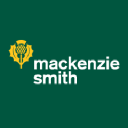 Mackenzie Smith Properties Ltd logo