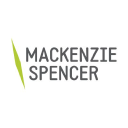 Mackenzie Spencer Limited logo