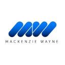 Mackenzie Wayne Ltd logo