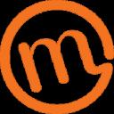 Mackey logo
