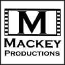 Mackey Productions - Full Service Video Marketing logo