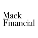 Mack Financial Group logo