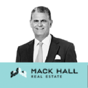 Mack Hall & Associates logo