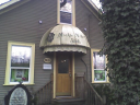 Mackie Naturals Salon & Spa logo