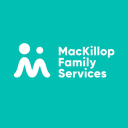 Mac Killop logo icon