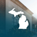 Mackinac Center for Public Policy logo