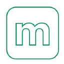Mackin Consultancy Ltd logo