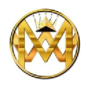 Mackingwell Inc. logo