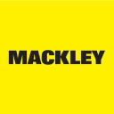 Mackley Civil Engineering logo icon