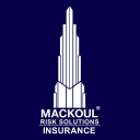 Mackoul & Associates, Inc.