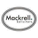 Mackrell Turner Garrett logo