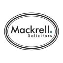 Mackrell Turner Garrett logo icon