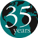 Mackrell International logo