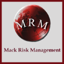 Mack Risk Management logo
