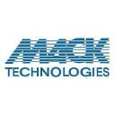 Mack logo icon