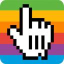 Mac Kung Fu logo icon